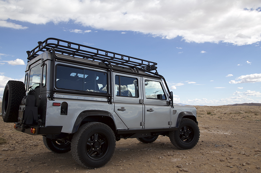 Used Land Rover Buying Guide For Land Rovers Autos Post