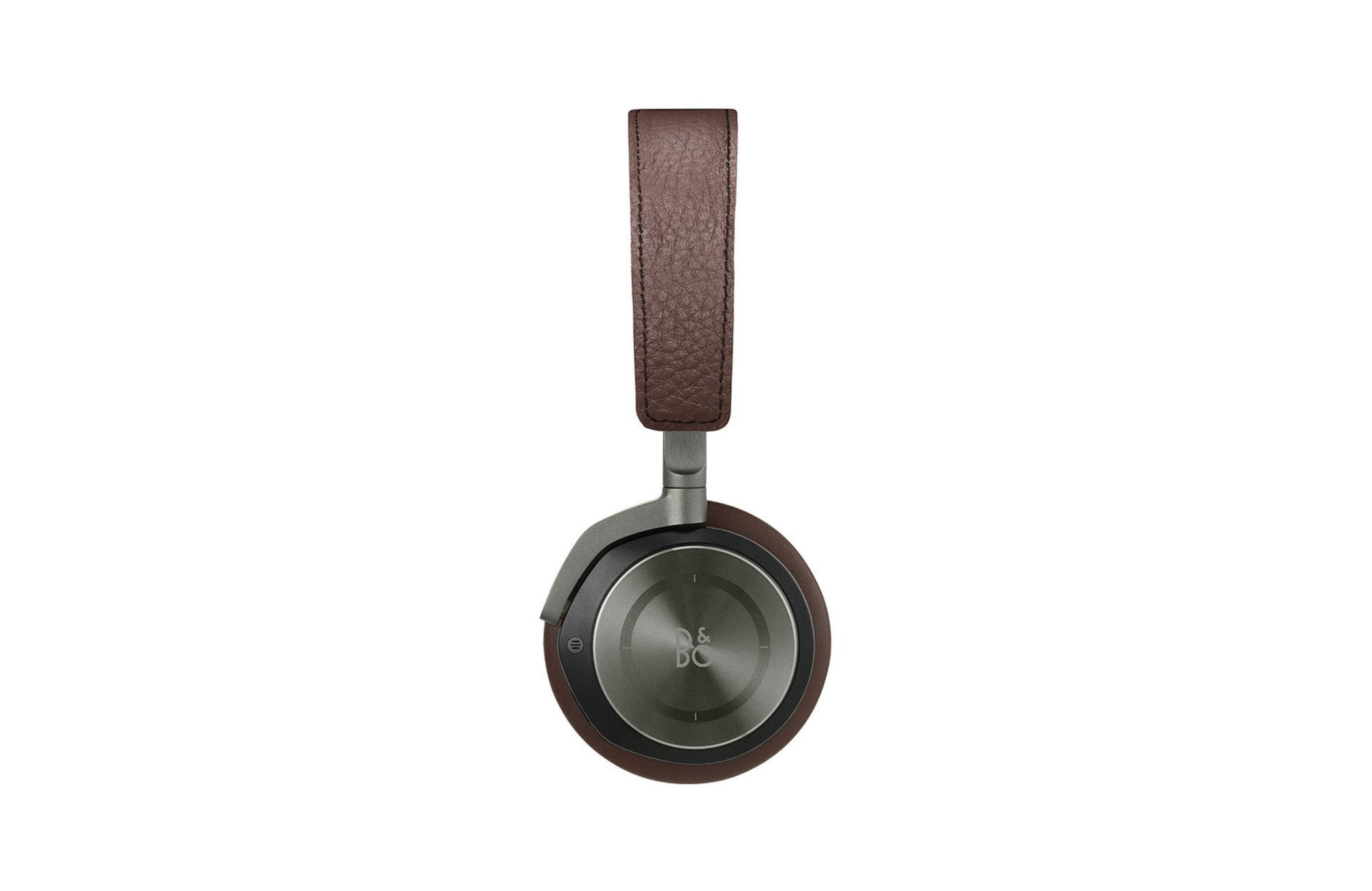 GALLERY FOR Bang & Olufsen BeoPlay H8 Headphones HIGHEST QUALITY SOUND